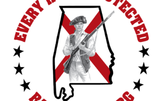 No Outline Bama Carry Logo Final-01