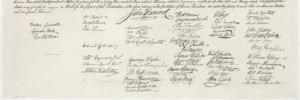 Us_declaration_independence_signatures