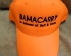 BamaCarry Hat